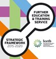 LCETB Strategic Framework 2015 - 2020